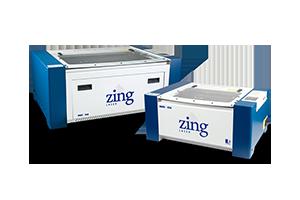 Epilog Zing Laser System Sidebar Image