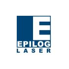 Epilog Lasers Logo