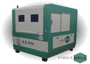 Kern Fibercell Laser System Sidebar Image