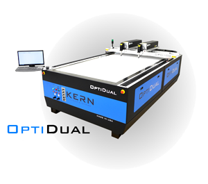 Kern Optidual Laser System Sidebar Image
