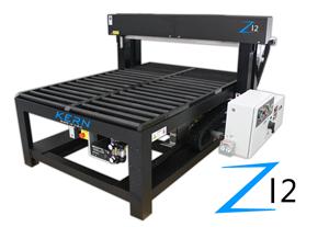 Kern Z12 Laser System Sidebar Image