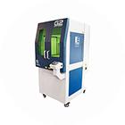 Epilog G2 Laser System